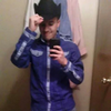 Adrian Carrera, 21, г.Санта-Фе