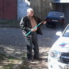 Борис, 61, г.Кисловодск