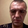 alexey, 40, г.Магадан