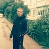 Сергей, 28, г.Сергиев Посад