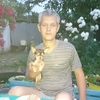 Дмитрий, 34, г.Арзгир