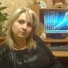 Любовь, 42, г.Белгород-Днестровский