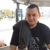 Руслан, 30, г.Варшава