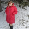 Татьяна, 40, г.Шахты