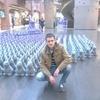 Andrey, 35, г.Ужгород