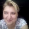 екатерина, 40, г.Невинномысск