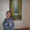 Лариса, 59, г.Ногинск