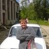 Женя, 28, г.Березайка