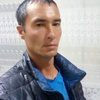 хусан, 37, г.Атбасар