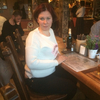 Мила, 35, г.Юрмала