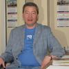 Серик, 44, г.Чолпон-Ата
