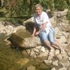 Светлана, 45, г.Ульяновск