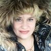 Елена, 36, г.Юбилейный