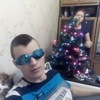 Андрей, 16, г.Дальнереченск