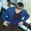 Александр Полянский, 21, г.Энгельс