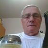 Андрей, 73, г.Анапа