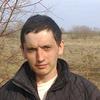 Виталий, 31, г.Атюрьево