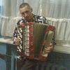 Роман, 38, г.Старый Оскол