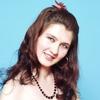 Мария, 34, г.Чирчик