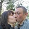 Дима, 28, г.Слуцк
