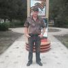 АЛЕКС, 50, г.Зеленокумск