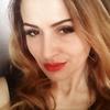 Lilia, 37, г.Ивано-Франковск