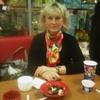 Света Терехова, 48, г.Пермь