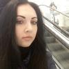 Зарина, 36, г.Москва