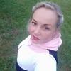 Аля, 41, г.Мозырь
