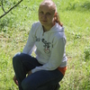 Алина, 27, г.Костомукша