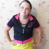 Оксана, 27, г.Фурманов