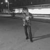 Сурен, 23, г.Ереван