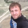 Гаджи, 34, г.Вологда