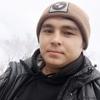 Константин, 22, г.Абакан