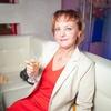 Лариса Лазарева(Марты, 51, г.Кировск