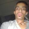 hosam, 29, г.Джидда