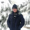 Александр, 45, г.Термез