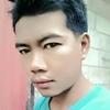 Vittaya Meesuk, 34, г.Бангкок