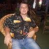 Александр, 33, г.Наро-Фоминск