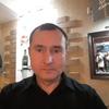 Юрий, 43, г.Днепропетровск