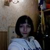 Дарья Казанцева, 28, г.Красноуральск