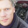 Aleksey, 44, г.Харьков