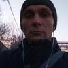 Павел, 37, г.Днепр