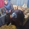 Игорь, 22, г.Мышкин