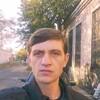 Евгений, 34, г.Актобе (Актюбинск)