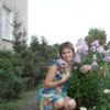 Татьяна, 33, г.Мамонтово