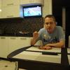 Дмитрий, 35, г.Вурнары