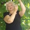 Людмила Пильчонок, 60, г.Прокопьевск
