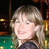 Natalia, 36, г.Perth