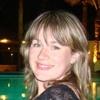 Natalia, 36, г.Перт